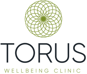 Torus Wellbeing Clinic